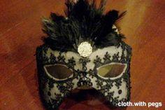 make your own mask!! #mask #diy