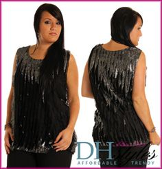 Plus Size Clothing Womens Plus Size dresses and Clothes Women Plus Size Fashionable Dresses.