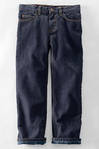 Shop Lands' End for a variety of Jeans for Boys. Find the latest styles in boys denim, including slim, husky and toddler jeans. Toddler Jeans, Boys Jeans, What To Wear, Denim Shorts, Slim, Maryland, Classic, Fitness, Model
