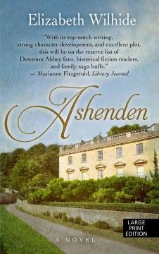 Ashenden - Book Summary, Expert Reviews, Read-A-Likes - Books and Authors