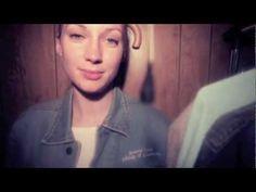 Nice Skillshare promo video.