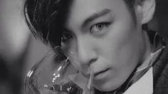 #BIGBANG #VIP