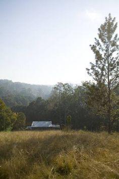 Bellingen, New South Wales