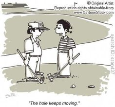 """Exceptional """"Golf Humor"""" information is available on our website. Exceptional Golf Humor information is available on our website. Funny Golf Pictures, Golf Mats, Golf Quotes, Golf Lessons, Golf Humor, Play Golf, Funny Cartoons, Ladies Golf, Golf Clubs"""