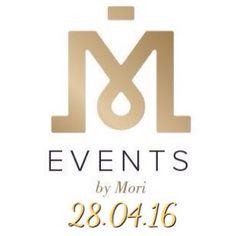 SAVE.THE.DATE  EventsByMori - Launch [more info soon]  #EventPlanning #PrivateEvents #London #EventsByMori #Startups #Weddings #DestinationWeddings #EventManagement #EventDesign #Entrepreneurs #Socials #SocialEvents #Events #UK #TowerHill #Goals #LuxuryWeddingPlanner #Launch #SocialEvents #VenueDesign by eventsbymori