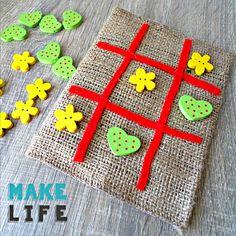 Πως απασχολώ τα παιδιά στο ταξίδι. 4 έξυπνες busy bags Group Activities, Activities For Kids, Summer Crafts, Diy And Crafts, Busy Bags, Birthday, Party, How To Make, Montessori