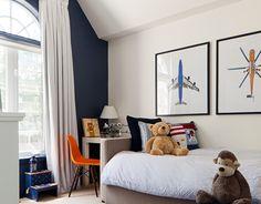 """Check out new work on my @Behance portfolio: """"Các yếu tố trong thiết kế nội thất căn hộ chung cư"""" http://be.net/gallery/45245027/Cac-yu-t-trong-thit-k-ni-tht-can-h-chung-cu"""