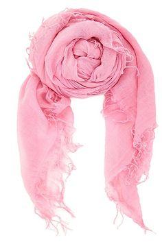 Chan Luu - Purpurata Cashmere and Silk Scarf, $195.00 (http://www.chanluu.com/scarves/purpurata-cashmere-and-silk-scarf/)