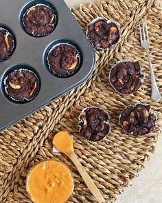 Muffin csoda 12db Cukor, Muffin, Dairy, Cheese, Food, Eten, Cupcakes, Muffins, Meals