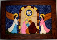Fe Bible Stories, Kids Rugs, Home Decor, Christmas Decor, Christmas Paintings, Christmas Ornaments, Quilt Blocks, Decoration Home, Kid Friendly Rugs