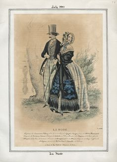 http://www.lapl.org/sites/default/files/visual-collections/casey-fashion-plates/rbc2885.jpg