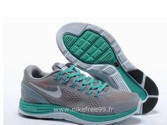 nike lunar rejuven8 nike flyknit lunar1+ nike flyknit lunar chukka Nike Free Run 3.0