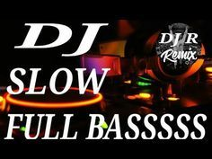 Dj Songs List, Dj Mix Songs, Download Lagu Dj, New Song Download, Dj Remix Music, Music Mix, Art Music, Lagu Dj Remix, Dj House