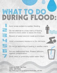 9 best prepare for a flood images disaster preparedness emergency