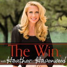 Heather Havenwood: Intro to Entrepreneurship