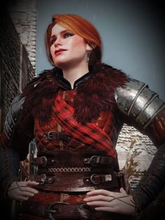 Witcher Art, The Witcher 3, The Last Wish, Wild Hunt, Paladin, Character Design, Awesome Games, Cosplay, Fantasy