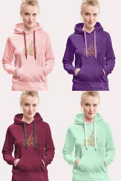 Peukku on rakennettu pienistä hedelmistä. Suurempi kuva, koko- ja väritiedot löydät linkistä. Hoodies, Youtube, Sweaters, Fashion, Moda, Sweatshirts, Fashion Styles, Parka, Sweater