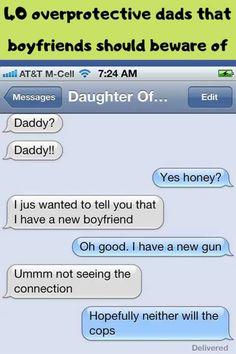 Funny Texts Jokes, Text Jokes, Crazy Funny Memes, Really Funny Memes, Dad Jokes, Stupid Memes, Funny Relatable Memes, Haha Funny, Funny Stuff