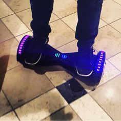 Place your order today at miaboards.com For Kids and Adults #Segway #Hoverboard #Scooter #MiaBoards #ElectricScooter #SelfBalance #SmartScooter #Miami #Wheels #Bluetooth #Speaker #Future #Patineta #Love #Hot #Floating #Shoes #Sneakers #Luxury #Motivation #Bluetooth #SelfBalancingScooter