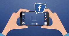 Arrivano le Pubblicità per i Live di Facebook