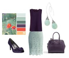 """""""Untitled #320"""" by sm137 on Polyvore featuring Chicwish, J.Lindeberg, I. MILLER, CHARLES & KEITH and BillyTheTree"""
