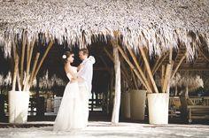 #puntacanaphotographer #destinationweddingphotographer #destinationwedding #photographer #weddingphotographer #caribbeanwedding #dominicanrepublic #puntacana #bride #trashthedress #saona