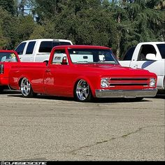 I seriously fancy this colour for this %%KEYWORD%% 67 Chevy Truck, Silverado Truck, C10 Trucks, Classic Chevy Trucks, Chevy C10, Mini Trucks, Hot Rod Trucks, Chevrolet Trucks, Classic Cars