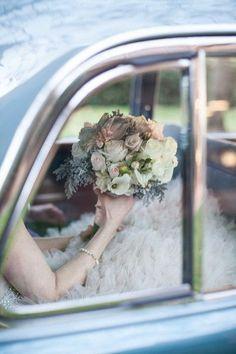 Megan Clouse Photography - Sonoma and Napa Wine Country Wedding Photographer Floral Wedding, Wedding Colors, Wedding Bouquets, Wedding Flowers, Wedding Day, Wedding Dreams, Wedding Bells, Wedding Story, Wedding Album