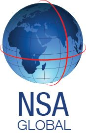 Corporate Security Consultant ( NSA Global ) - security consultants specialist and security risk management company offering bespoke, turnkey security solutions to a wide range of clients including multi-national corporations, Fortune 500 companies