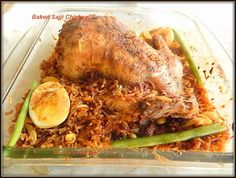 I am Sneha Datar, a homemaker who loves to cook up delectable delicacies and feed people around me. Whole Baked Chicken, Stuffed Whole Chicken, Blanched Almonds, Cooking Challenge, Yellow Foods, Party Dishes, Fried Onions, Spice Mixes, Caramelized Onions