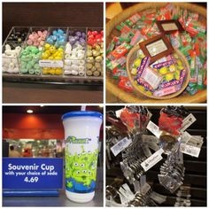 52 Disney World Souvenirs For Under 5 2017