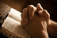 6 passos para desenvolver um caráter cristão