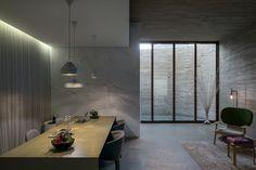 Aigai Spa - Galeria de Imagens   Galeria da Arquitetura