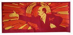 Resultado de imagen de soviet propaganda art
