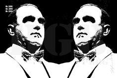 elio_rgbProg-WHITE_004 http://www.photosteno.it/?page_id=742