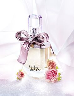Victorias Secret 'Victoria' Perfect daytime fragrance for every girl (like me) who considers herself an Angel! It is soft and delicate, lovely without smelling like a baby girl nursery.