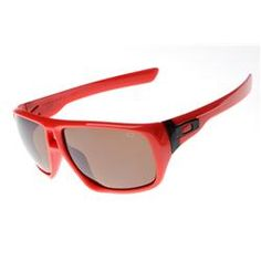 oakley sport sunglasses sale  oakley sunglasses sale Athletic Sport Sunglasses White Frame Fire ...
