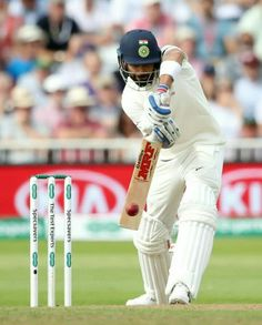 Test Cricket, Cricket Bat, Cricket Sport, India Cricket Team, World Cricket, Virat Kohli Wallpapers, Dhoni Wallpapers, Cricket Wallpapers, Ab De Villiers