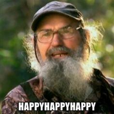 Happyhappyhappy!