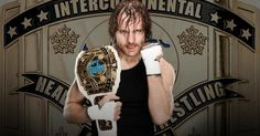 Check out photos of the legendary Superstars who have held the Intercontinental Championship, including Edge, Jeff Hardy and Ultimate Warrior.