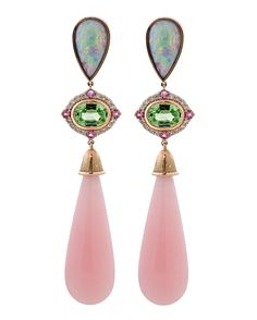 Sloane Street| Jewelry|Corona Del Mar|Newport Beach| frances gadbois | CAVIAR