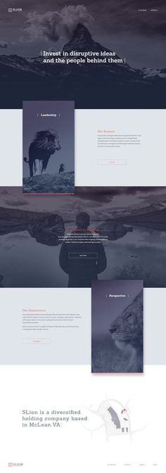 by Greg - Dribbble minimal layout web design elegant web design Minimal Web Design, Interaktives Design, Module Design, Web Ui Design, Page Design, Layout Design, Blog Design, Simple Web Design, Footer Design