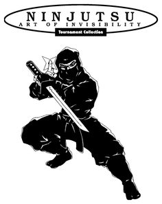 Download ninja and ninjutsu the stealth techniques of the japanese ninjutsu sometimes used interchangeably with the modern term ninp is the martial art strategy fandeluxe Choice Image