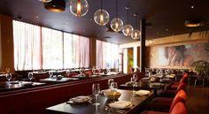 12 Best New Restaurants in America 2014