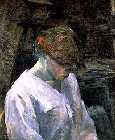 Category:Works between 1888 and 1892 by Henri de Toulouse-Lautrec Henri De Toulouse Lautrec, French Artists, Vincent Van Gogh, Illustration, 19th Century, Breathe, Perfume, Paintings, Blouse