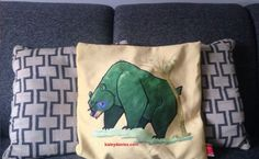 creativity sparkhead kids Stocking Stuffers, Great Gifts, Creativity, Reusable Tote Bags, Throw Pillows, Blog, Kids, Young Children, Cushions