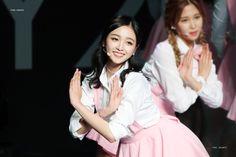 WJSN - Xuan Yi