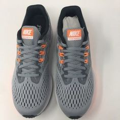 db1c0ff08e9 Nike Shoes - Nike Air Zoom Winflo 4 Running shoe Sz 9 NEW