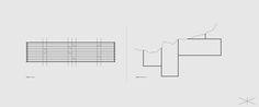 Screenshots of Epsilon's visual design (information design), by Maxim Zhestkov