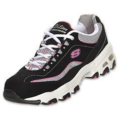 sketchers shoes, shoes, skechers